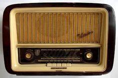 AR - Alternativa Rádio