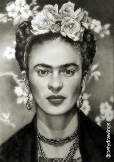 frida kahlo paintings Frida Kahlo Graphite artwork by betydrawings Frida Kahlo Graphite artwork by betydrawings Frida Kahlo Artwork, Frida Kahlo Portraits, Kahlo Paintings, Frida Art, Frida Tattoo, Frida Kahlo Tattoos, Diego Rivera, Fridah Kahlo, Frida And Diego
