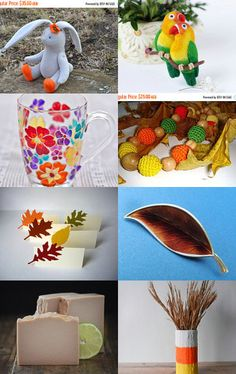 1 by Iren on Etsy--Pinned with TreasuryPin.com