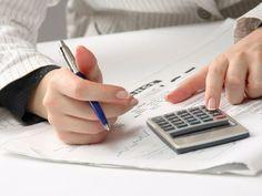 Czy nowy podatek od obrotów zahamuje rozwój branży e-commerce?