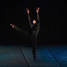 """Coreografia """"Risca-me um Sonho"""" Teatro municipal de Itajai SC"""