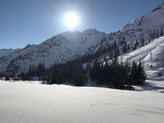 #klockerhof #familiekoch #dashotelfürentdecker #zugspitzarena #tirol #winter #schnee Winter Schnee, Snow, Outdoor, Zugspitze, Outdoors, Outdoor Games, The Great Outdoors, Eyes, Let It Snow