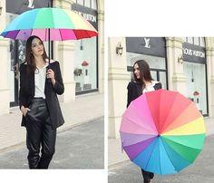24 Creative Umbrellas You Can Buy