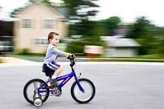 capturing motion - great photojournalism family blog