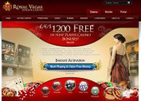 Play at Royal Vegas Online Casino, latest games! Gambling Sites, Casino Sites, Online Casino Reviews, Vegas Casino, Latest Games, Casino Bonus, Free Money, Poker, Entertainment
