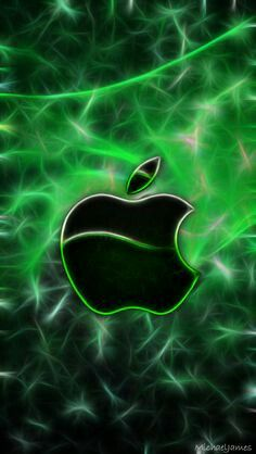 - Best of Wallpapers for Andriod and ios Apple Logo Wallpaper Iphone, Iphone Wallpaper Images, Watch Wallpaper, More Wallpaper, Wallpaper Pictures, Live Wallpapers, Galaxy Wallpaper, Wallpaper Backgrounds, Iphone Wallpapers