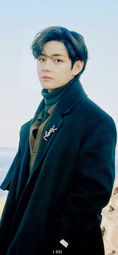 Bts Photo, Foto Bts, Bts Boys, Bts Bangtan Boy, Daegu, K Pop, Mixtape, V Taehyung, Most Handsome Men