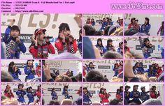 音楽番組170312 AKB48 Team 8  Fuji Wonderland Fes.mp4
