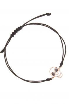 black diamond skull bracelet Diamond Skull, Black Diamond, Skull Bracelet, Alex And Ani Charms, Fashion Jewelry, Charmed, Bracelets, Love At First Sight, Silver Roses