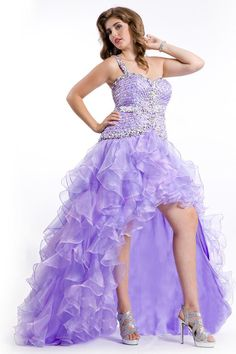 Wholesale Plus Size Prom Dresses - Buy Empire Yellow Chiffon Long ...