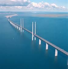 world most amazing road bridges - Google Search