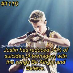 New music quotes lyrics justin bieber Ideas Justin Bieber Quotes, Justin Bieber Posters, Justin Bieber Facts, Justin Bieber Pictures, I Love Justin Bieber, Lyric Quotes, Lyrics, Estilo Selena Gomez, Bae