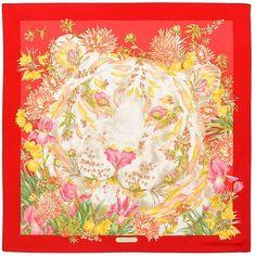 ferragamo-red-floral-leopard-silk-square-scarf-product-1-3433535-117416042_large_flex.jpeg (460×460)