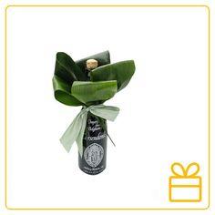 Que tal presentear homens com flores? http://blog.buscapresentes.com.br/presentes/como-presentear-homens-com-flores/ #homensmerecemflores