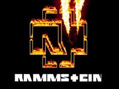 Rammstein, dvd+video subs español +uncensored+ pics