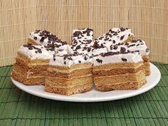 Tiramisu, Waffles, Caramel, Cheesecake, Deserts, Dessert Recipes, Sweets, Breakfast, Ethnic Recipes