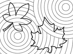 skc3a4rmklipp-8.png 853 × 638 pixlar