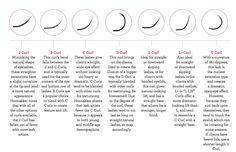 New Eye Shapes Lash Extensions Ideas Eyelash Studio, Eyelash Salon, Eyelash Tips, Eyelash Extensions Aftercare, Eyelash Extensions Styles, Volume Lash Extensions, Individual Eyelash Extensions, Curl Lashes, Curling Eyelashes