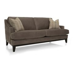 Steven And Chris Oxford Sofa Sofas Stationary