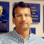 Editorial Board Member: Dr. Rajiv Saini is presently working as an Associate Professor in department of Periodontology and Oral Implantology of Pravara Institute of Medical sciences-Loni, Maharashtra, India.