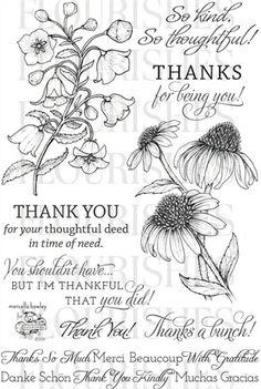With Gratitude_Web-WM