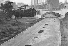 Como era Sao Paulo sem asfalto - noticias - O Estado de S. Paulo - Acervo Estadão