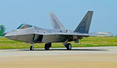 05-4094 F-22A 94FS/1FW