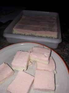 Food Lovers Recipes | SPOG BASAAR KLAPPERYSSPOG BASAAR KLAPPERYS