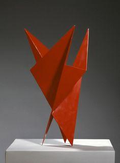 KAGADATO | RUSLAN KAHNOVICH selection. The best in the world. Installation. **************************************sculpture-Hermann-Glöckner