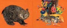brian wildsmith - Google 검색