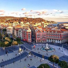 Image result for nice france