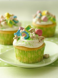 lucky charms ice cream sandwiches luckycharms tumblr com