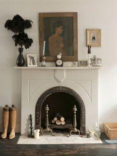 Mrs. Sullivan Interiors - some favourites