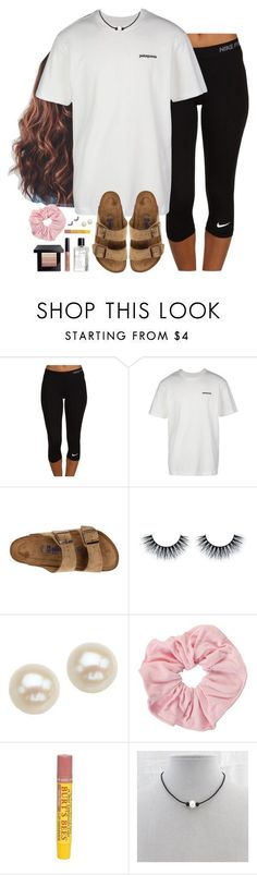 Cute Sporty Outfits Try This Fall - Outfits Styler Adrette Outfits, Cute Preppy Outfits, Lazy Day Outfits, Sporty Outfits, Everyday Outfits, Summer Outfits, Fashion Outfits, School Outfits, Fashion Trends