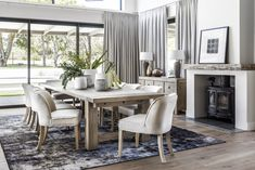 Discover, browse and shop a wide range of quality furniture, homeware and accessories online for living rooms, dining rooms and bedrooms. Table, Furniture, Perfect Coffee Table, Dining Chairs, Stylish Furniture, New Living Room, Dining, Dining Table, Modern Bedroom Furniture