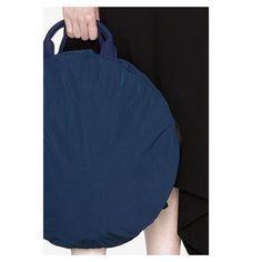 Midnight Blue, Backpacks, Unisex, Tote Bag, Bags, Instagram, Design, Fashion, Handbags