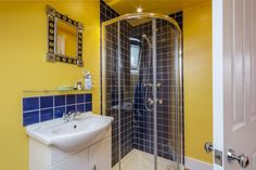 New Homes For Sale, Sink, Bathtub, Loft, Conversation, Bathrooms, Flats, Design, Home Decor
