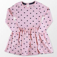 sukienka niemowlęca Young Dimension