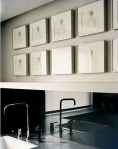 francisco costa apartment - Google Search