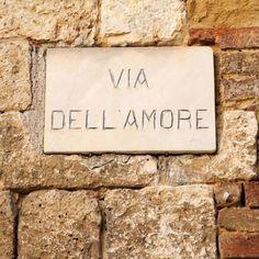 Gypsy Purple home. Italian Villa, Italian Style, Italian Romance, Capri, Under The Tuscan Sun, Tuscan Wedding, Purple Home, Vintage Soul, Southern Italy