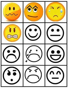 Le Journal de Chrys: Mon projet SENTIMENT à l'école maternelle Feelings Activities, School Labels, Emoji Faces, Sunday School Lessons, Les Sentiments, Baby Learning, Feelings And Emotions, Creative Kids, Teaching Art