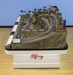 slot mods   road circuit   racer.com