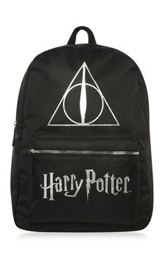 Harry Potter Store, Harry Potter Bag, Harry Potter School, Harry Potter Merchandise, Harry Potter Tumblr, Harry Potter Outfits, Harry Potter Memes, Mochila Harry Potter, Harry Potter Backpack