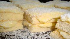 Um dos melhores bolos a se fazer e também um dos mais fáceis!