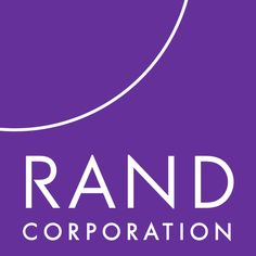 History of the RAND Corporation and 60 years of research and public policy analysis in service of the public good. Meaning of RAND: RAND stands for Research AND Development. Definition of RAND is the Original Public Policy Think Tank Think Tank, Un Jobs, On The Issues, Private Sector, Graduate School, Santa Monica, Research, Islam, Science