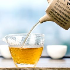 """""""There is something in the nature of tea that leads us into a world of quiet contemplation of life."""" ― Lin Yutang, the Importance of Living Tea Quotes, Flower Tea, Chinese Tea, China, Nature, Life, Naturaleza, Nature Illustration, Off Grid"""