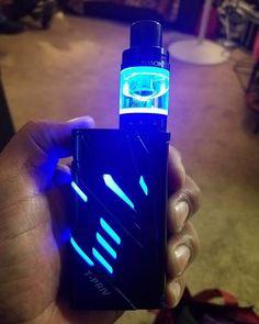 E-cigarette, Pod, Flat vape kit, Ecig tank & vape mod Smok Vape, Vape Accessories, Vape Smoke, Tank You, Vape Tricks, Smoke Tricks, Vape Juice, Alcohol, Cool Stuff