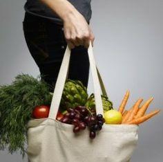 I prodotti di stagione non devono mancare in cucina - KontroKultura