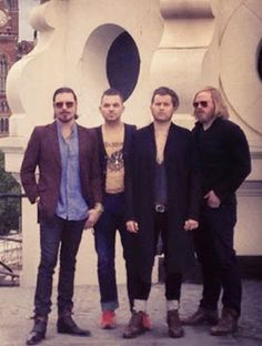 Rival Sons Rival Sons, Great Western, Blues Rock, Soundtrack, Good Music, Rock N Roll, Jay, Westerns, Alternative