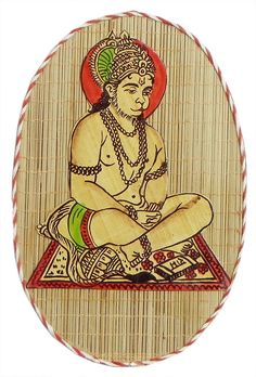 Saraswati Goddess, Kali Goddess, Shiva Shakti, Indian Gods, Indian Art, Lord Murugan Wallpapers, Hanuman Chalisa, Ganesha Art, Hindu Art